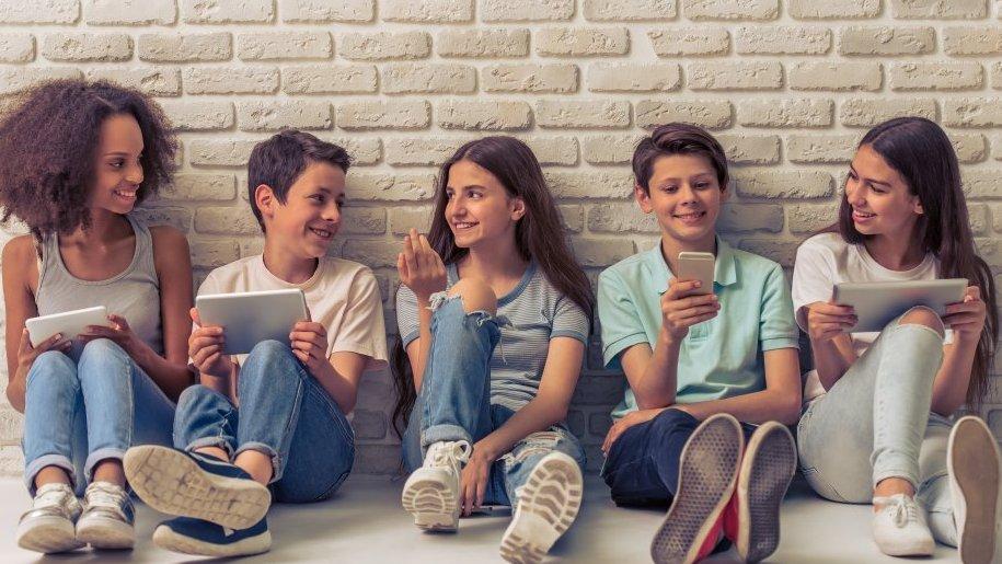 ילדים, מתבגרים ומחלות מעי דלקתיות - Calprosmart